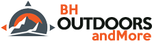 BH Outdoors and More